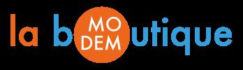 e-boutique Mouvement Démocrate